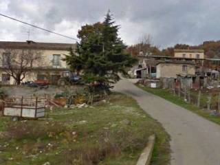 Foto - Appartamento all'asta loc  Tavernola, Buonalbergo