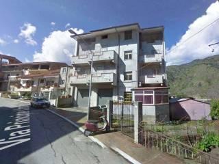 Foto - Appartamento all'asta via del Progresso, 63, Bivongi