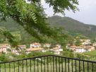 Villa Vendita Galzignano Terme
