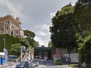 Foto - Apartamento T2 60 m², Castelletto, Genova