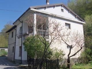 Foto - Villa via Bonovento 8, Priola