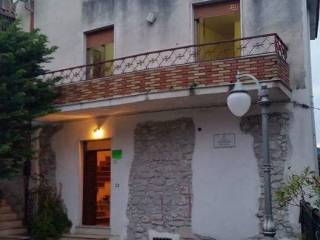 Foto - Casa indipendente Suio Alto, Castelforte