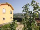 Villa Vendita Santo Stefano Belbo