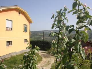 Foto - Villa Località Bauda, Santo Stefano Belbo
