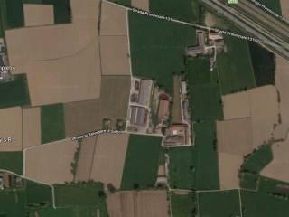 Foto - Terreno agricolo in asta a Fornovo San Giovanni