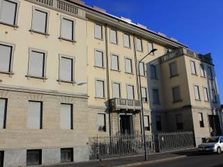 Escort Viale Umbria Milano