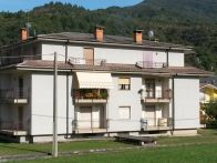 Appartamento Vendita Robilante