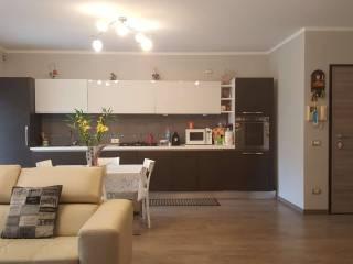 Foto - Appartamento piazzale Marconi 12, Castel Goffredo