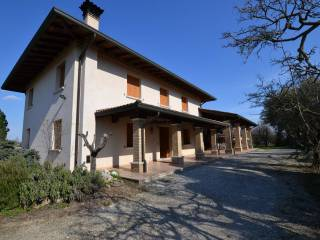 Foto - Villa via Villafranca 21, Chions