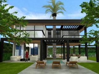 Foto - Terreno edificabile residenziale a Forte dei Marmi
