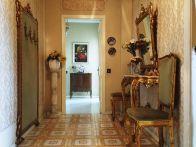 Foto - Appartamento via Madonna di Fatima, Sant'Agata li...