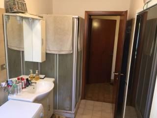 Foto - Appartamento buono stato, primo piano, Reggiolo