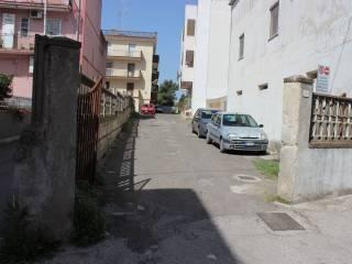 Foto - Quadrilocale via di Vittorio, Laterza