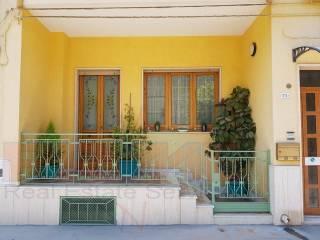 Foto - Villa via San Pasquale 73, Parabita