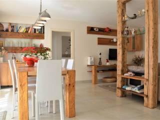 Foto - Appartamento corso Dolomiti, Predazzo