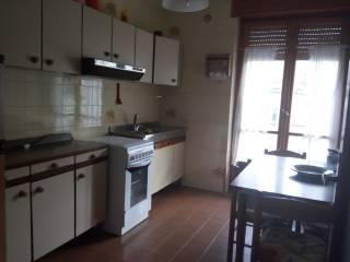 Foto - Apartamento T3 via Raffaello Sanzio, Baronissi