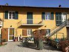 Appartamento Vendita Castelletto Stura