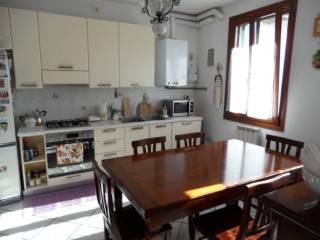 Photo - Apartment corso Vittorio Emanuele II, Adria