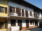 Casa indipendente Vendita Borgomasino