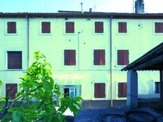 Foto - Rustico / Casale via Crociata 1, Lavagno