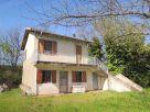 Villa Vendita Rocca Grimalda