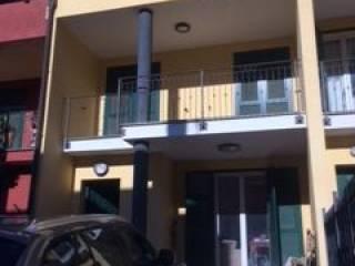 Foto - Casa indipendente regione Larò 8, Ortovero