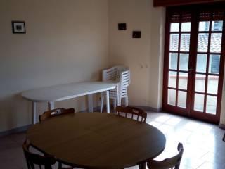 Foto - Appartamento via Armando Diaz, Spilinga