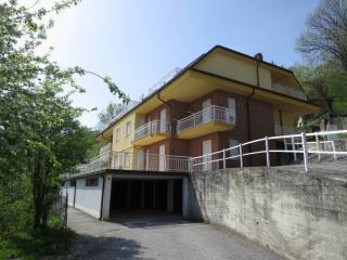 Photo - 2-room flat via Castello 11, Boves