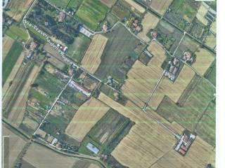 Foto - Terreno agricolo in Vendita a Prato