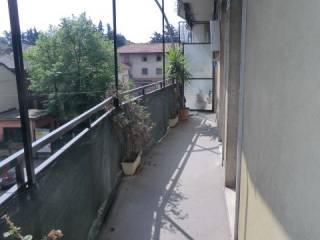 Foto - Trilocale via Giacomo Matteotti 7, Cassina de' Pecchi