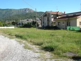 Foto - Terreno edificabile residenziale a Dronero