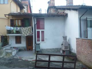 Photo - Detached house vicolo Buffarelli, Tassarolo