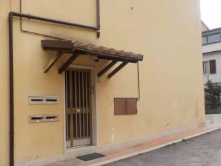 Foto - Quadrilocale via Guazzatore 115, Osimo