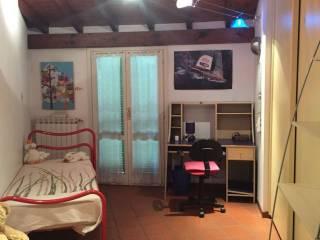 Stanze Per Ragazze Moderne : Camera singola pavia. annunci di stanze singole in affitto a pavia