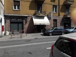 Attività / Licenza Vendita Varese
