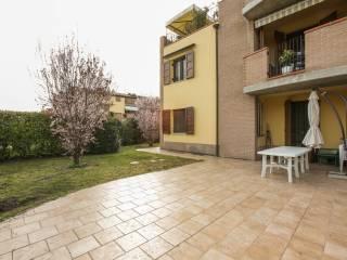 Foto - Appartamento via Righi Riva, Portile - Paganine, Modena