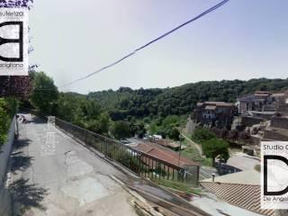 Foto - Terreno edificabile residenziale all'asta a Labico