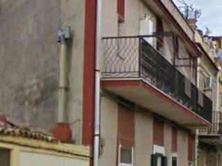 Foto - Quadrilocale corso Belvedere 53, Ascoli Satriano