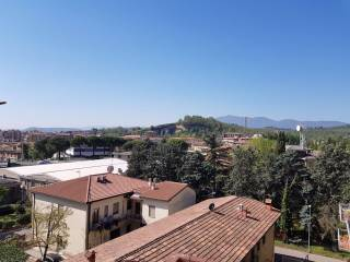 Foto - Quadrilocale via Giacomo Puccini 14, Chiusi