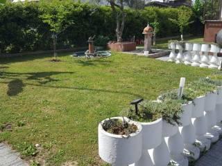Foto - Villa via Torino, Premenugo, Settala
