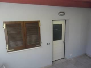 Foto - Casa indipendente 134 mq, nuova, Terrigoli, Vernio