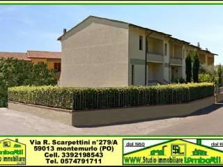 Foto - Casa indipendente 210 mq, buono stato, Montale