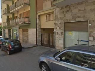Foto - Box / Garage via Aurelio Covotti, Avellino