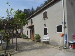 Foto - Casa indipendente Strada Provinciale del Carigiola, Vernio