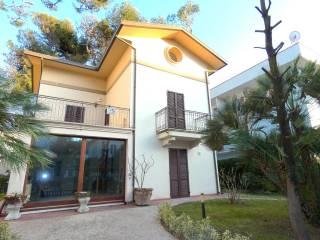 Foto - Villa viale Ugo Bassi, Riccione