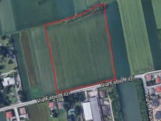 Foto - Terreno agricolo in Vendita a Magnago