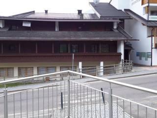Foto - Appartamento Strada Sant'Antone, San Martino in Badia
