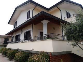 Foto - Villa via Vellania, Falciano del Massico