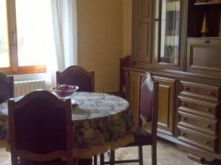 Foto - Appartamento frazione Prelerna 20, Solignano