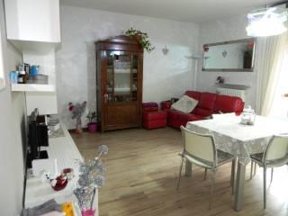 Foto - Appartamento corso Bagni 81, Acqui Terme